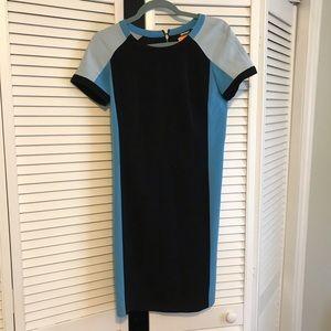 DKNY Shift dress